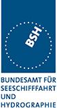 Logo BSH