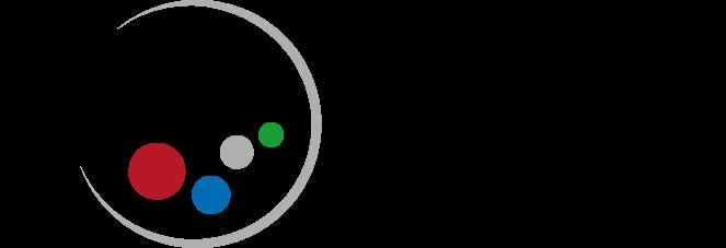 Logo DSMZ