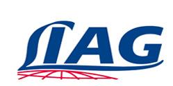 Logo LIAG