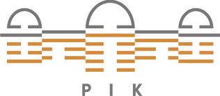 Logo PIK