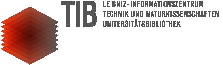 Logo TIB