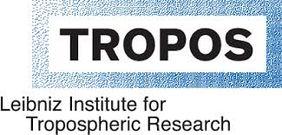 Logo TROPOS