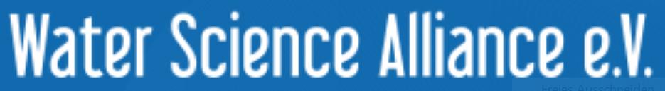 Logo WSAeV