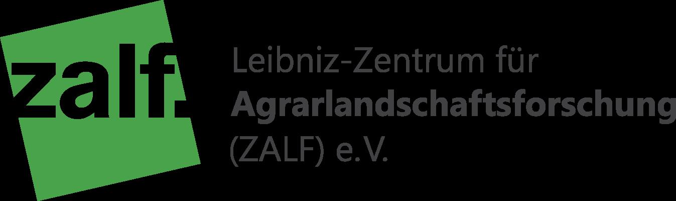 Logo ZWALF